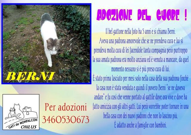 pizap.com14926146369921